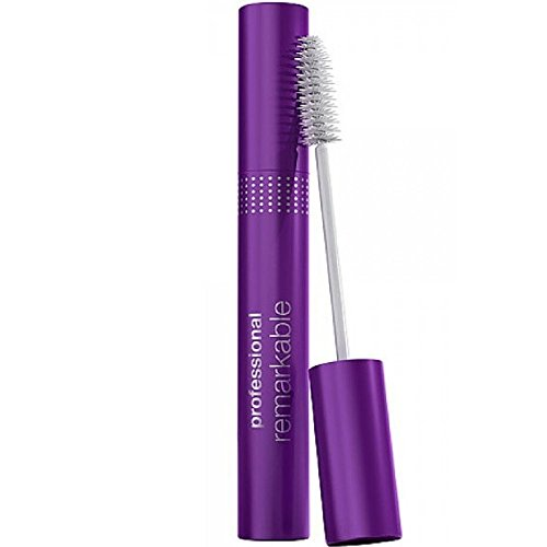 covergirl-professional-remarkable-smudge-proof-mascara-210-black-brown-pack-of-2-by-covergirl