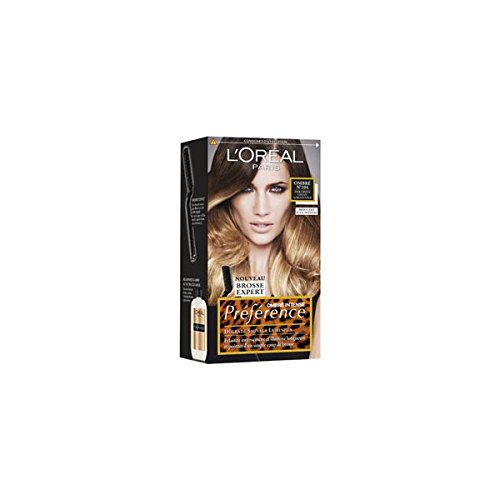 loreal-coloration-preference-californias-brun-clair