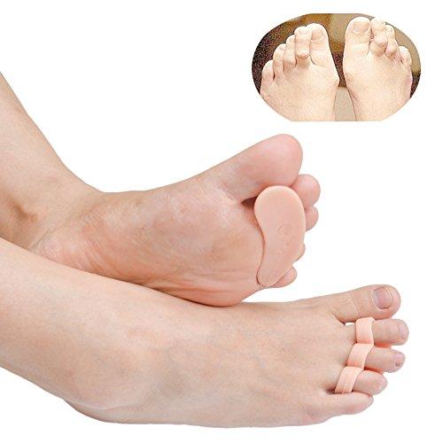 toe-almohadillas-para-eficaz-toe-arcos-apoyo-silicona-gel-toe-crest-ayuda-a-cojin-para-maza-toe-pinz