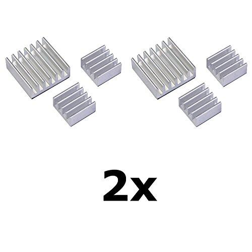 doppelpack-2x3-electronic-alps-kuehlkoerper-kuehlrippen-aluminium-set-mit-videokurs-fuer-raspberry-p