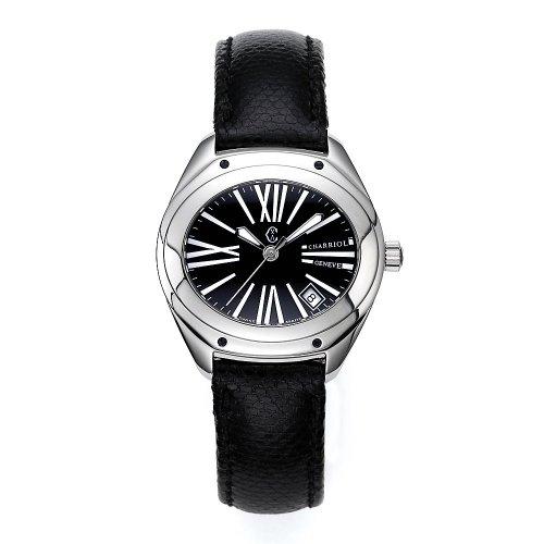 charriol-watches-fs671fs04-orologio-da-polso-da-donna-cinturino-in-pelle-colore-nero