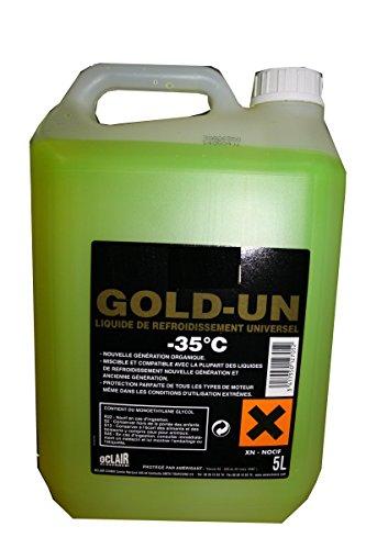 bidon-de-5-litres-de-liquide-de-refroidissement-universel-35c-0005002074