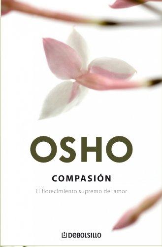 Descargar Libro Compasión (AUTOAYUDA) de Osho