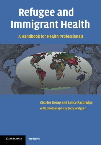 refugee-and-immigrant-health-a-handbook-for-health-professionals
