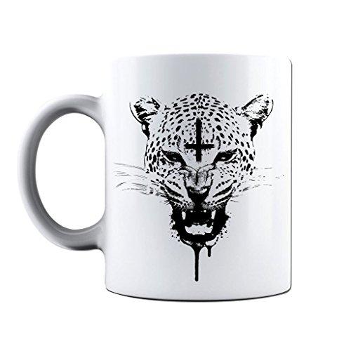 tasse-fantaisie-imprime-leopard-big-cat-tasse-a-cafe-tasse-cadeau-blanc