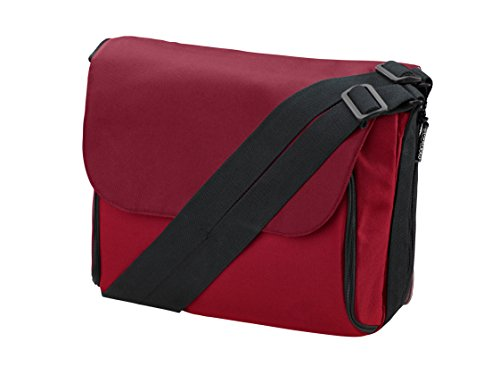 maxi-cosi-flexibag-robin-red