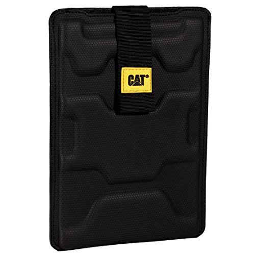 caterpillar-1778-cm-7-custodia-per-tablet