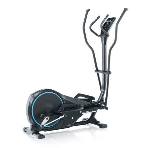 Kettler Unix S Elliptical Cross Trainer