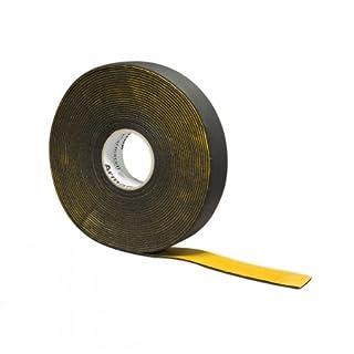 Armacell AF/Armaflex Dichtband / Klebeband für Dämmplatten 15m (3 x 50mm) (071130)