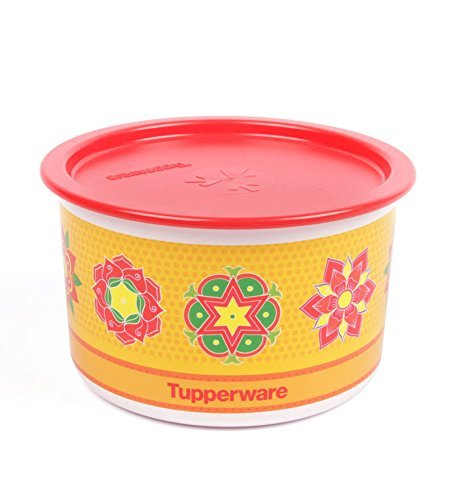 tupperware-one-touch-topper-950-ml-1-pc