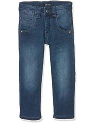 Blue Seven Kl Kn Jog, Jeans Garçon