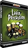 from TOONTRACK Toontrack Latin Percussion EZX - Sample-Library Model Toontrack
