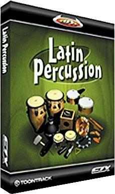 toontrack-latin-percussion-ezx-sample-library