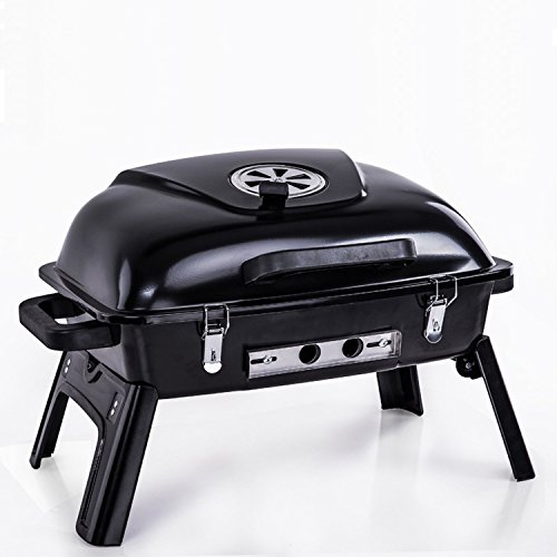 evesun-barbecues-charbon-beef-barbecue-au-charbon-camping-saveur-barbecue-four-barbecue-de-table-gri
