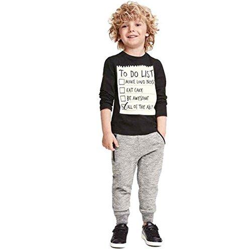 covermason-ninos-hermoso-negro-blusa-y-gris-casual-pantalones-1-conjunto-5-anos-negro