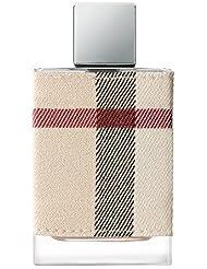 BURBERRY London Eau de Parfum Pour femme, 50ml