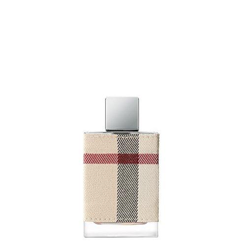 Burberry london eau de parfum, donna, 50 ml