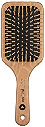 FRIPAC-MEDIS Natural Line Jetzt ist Natur pur angesagt, denn die Bürstenserie Fripac-Medis Natural Line ist für Sie aus dem richtigen Holz geschnitzt. Nicht nur der Griff, sondern auch die Borsten sind aus Ahornholz angefertigt, an den Spitzen rund p...