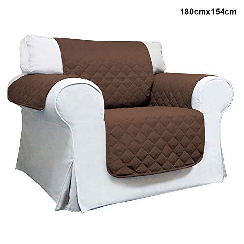 Funda de sofá Protector