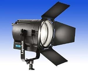 Lupolux dayled 1000 lampe spot à lED à intensité variable et de fresnelspot-projecteur à emall supply lampe à lED réglable