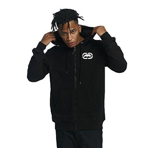 Ecko Unltd. Hood Base Zip Hoody / 6XL Ecko Unltd Hoody Zip Sweatshirt