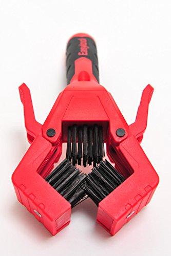 easytool-360-wire-brushtm-paint-stripper