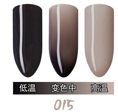 akooya-temperature-change-color-nail-enamel-temperature-control-gradually-changing-color-uv-gel-nail