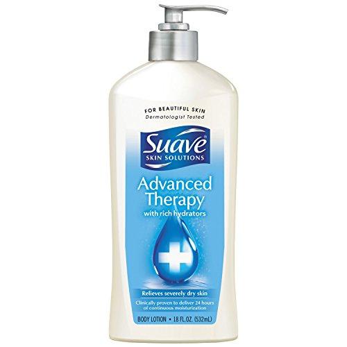 suave-skin-therapy-moisturizer-advanced-therapy-18-oz-lotionen