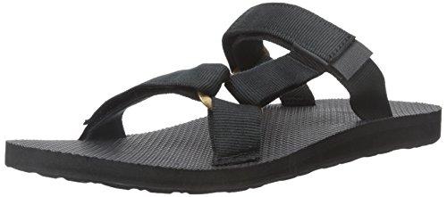 teva-m-universal-slide-zapatillas-de-atletismo-para-hombre-negro-black-blk-395-eu