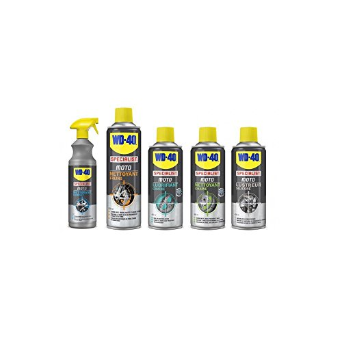 pack-de-5-spray-wd-40-specialist-moto-scooter