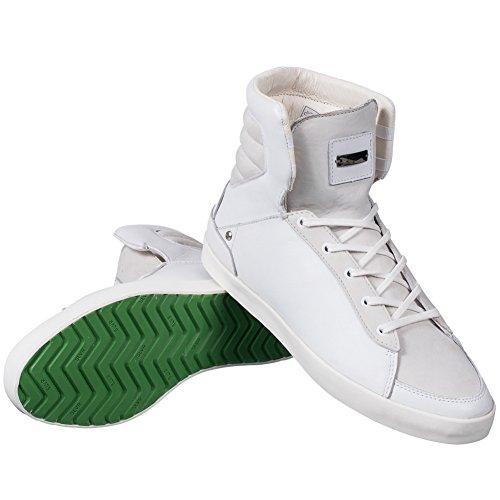 adidas SLVR Robe Maxi Design Pour Femmes Baskets - Q34975