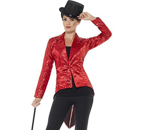 Zoot Suit Fancy Dress Costume Mens Size 38-40 S (Pimp)
