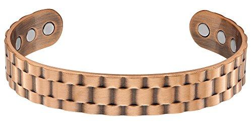 leviathan-pure-copper-magnetic-bracelet-yup-its-that-big-127cm-wide-big