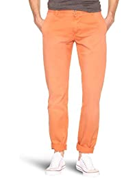 Dockers 44582-0165 - Pantalones para hombre