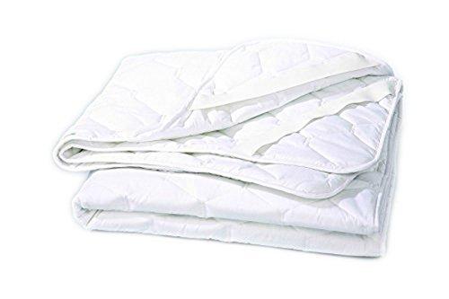 seide-gefullt-100-smartsilktm-ausgestattet-matratzenauflage-pad-protektoren-alle-jahreszeiten-doppel
