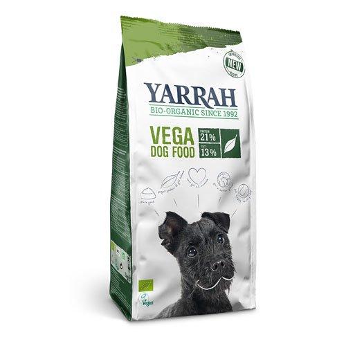 Yarrah: Adult Dogfood - Vega 2Kg