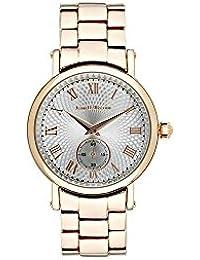 Reloj Jean Bellecour para Unisex REDS40