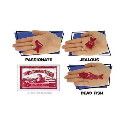 Wahrsagerei Fisch (144)