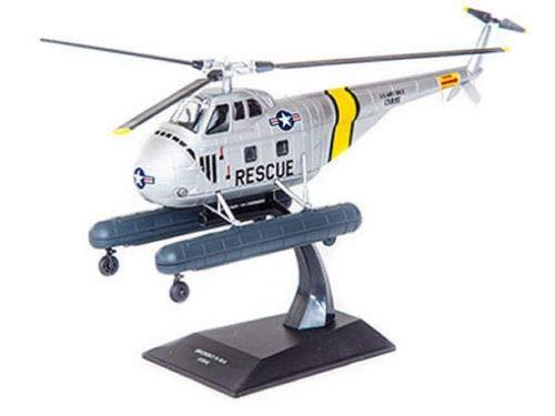 HELICOPTEROS COMBAT: 070