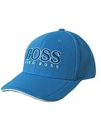 Hugo Boss - Gorra de béisbol - para hombre