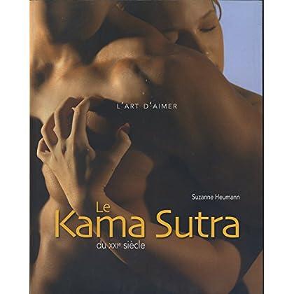 Le Kama Sutra du XXIe siècle