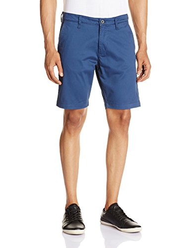 Lee Men's Cotton Shorts