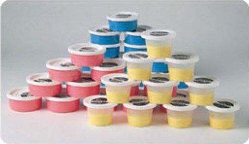 blue-foam-biopsy-pads-by-cardinal-health-medical-products-pads-biopsy-foam-blue-1-1-4x1-1-8-500-each