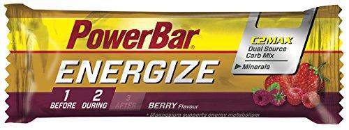 barrita-energetica-energize-powerbar-12-x-55g-frutos-silvestres