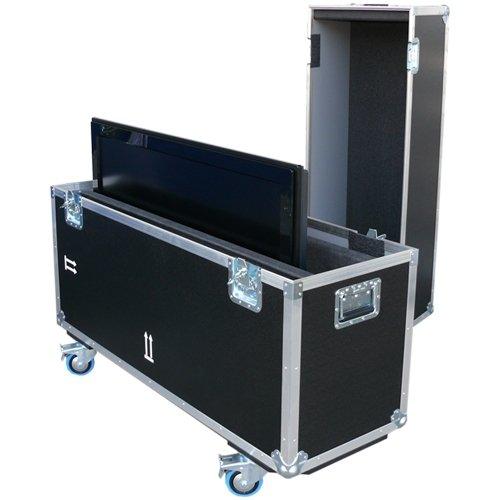 Universal valigetta per TV LCD Plasma fino a 52pollici - B-52 Altoparlanti