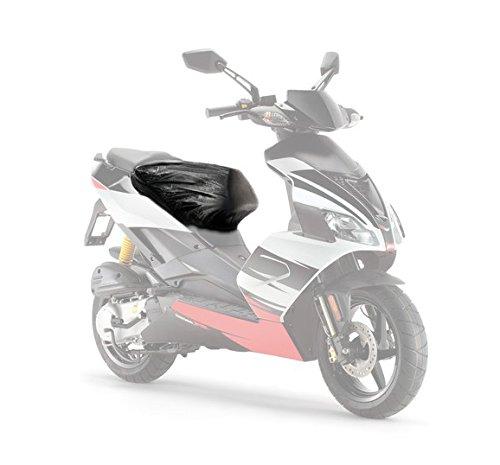 Imagen de Funda Antideslizante Para Asiento Moto Lampa por menos de 15 euros.