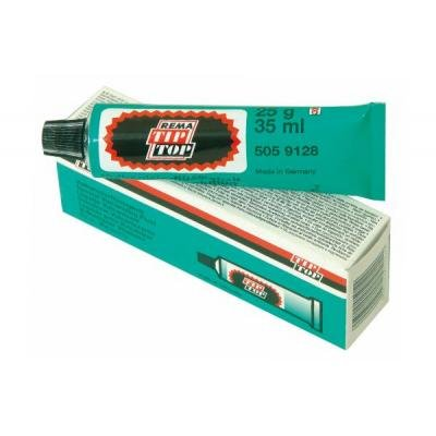 Tip Top 10 - 5059032 - Tube disolucion 5 GR.