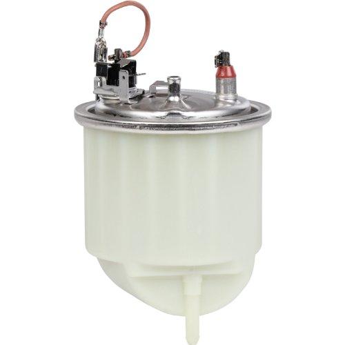 Philips HD7850 Senseo Boiler Heizung 1400 W