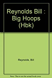 Big Hoops: A Season in the Big East Conference