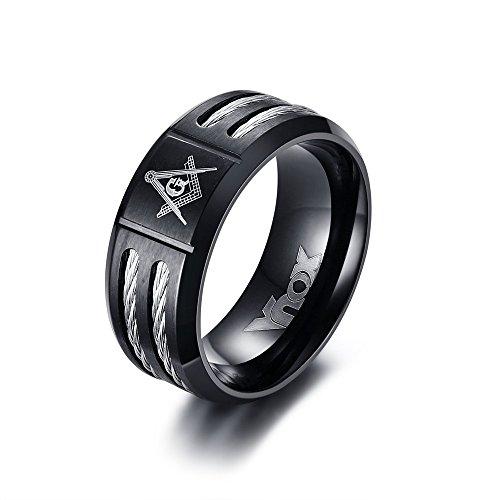 vnox-filo-di-acciaio-inossidabile-massone-massonico-banda-anello-uomo-nero-9mm